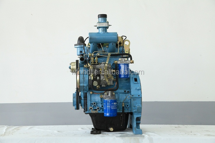 2-cylinder 4 stroke diesel engine for sale 4 stroke engine sprayer outboard engine 4 stroke