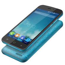 4.5inch 1G+8G Made in China Android Smart Mobile Phone Quad Core