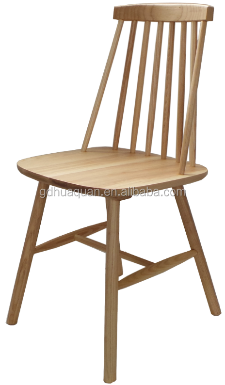 P111 Cheap Wooden Furniture Dining Room Furniture Chair