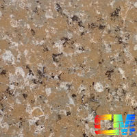 Waterproof acrylic latex paint exterior texture spray granite paint ceramic coating paint