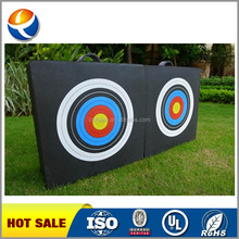 outdoor sports compound bow target for shooting