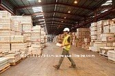 Best and professional warehousing service from China to World wide destinations