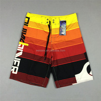 2014 high quality cheap men's board shorts for sale