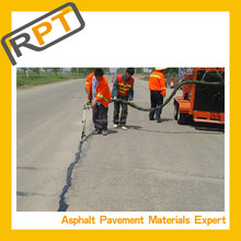 asphalt sealant to repair all road crack made in China