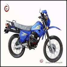 150CC 200CC 250CC HIGH QUALITY CHINESE OFF ROAD MOTORCYCLE FOR WHOLESALE/DIRT BIKE JY150GY-10 JIALING