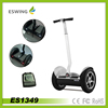 Hot Sales Freegoing Self Balance Scooter For Adult Electric Self Balancing Scooter For Kids