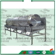 China Mango Fruit Grading Machine