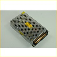 non-waterproof power supply open frame 100w led driver 36v 3000ma