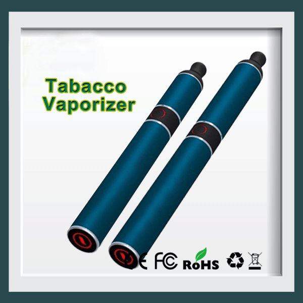 The most popular tobacco vaporizer arrival,wholesale from weecke inhale hookah