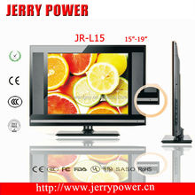 JR-LH9 2015 15/17/19 /32/42inch factory price television tv led lcd super general tv, 4k led lcd tv lowest price