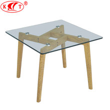 Modern Design Home <strong>Furniture</strong> for Living Room Small Smart Coffee Table