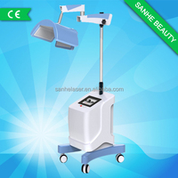 2014 professional new product for laser Hair Restoration,/Hair loss treatment