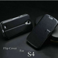 view cover for galaxy i9500 , stand case for samsung s4, Cool cell phone case for sumsung galaxy s4