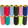 hot sale high quality polyester embroidery thread