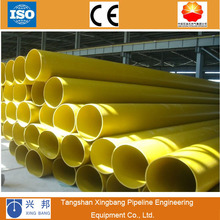50mm hdpe roll pipe manufacturer