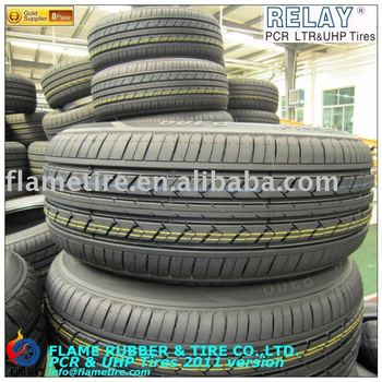 UHP tires 215/55R16, 225/40R17, 235/45R18, View UHP tires ...