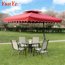 Best Quality Garden Outdoor Furniture Chair Garden Metal Tables Chair Sets Patio Dining Beach Cottage Hotel <strong>Plastic</strong> and Aluminum