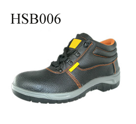 BJ,steel toe/midsole European quality industrial safety shoes besting selling in Dubai