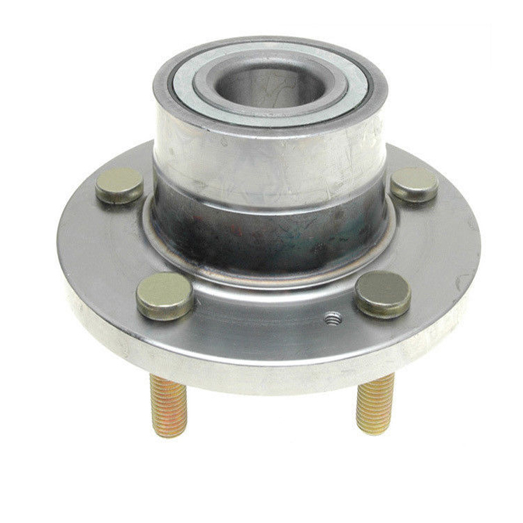 512197 HYUNDAI SANTA FE Hub Wheel <strong>bearing</strong> <strong>rear</strong> <strong>Axle</strong>