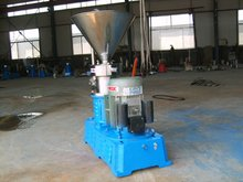 high quality colloid mills