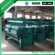 Cotton Seeds Delinting Machine, Cotton Linter Machine, Cotton Cleaning Machine