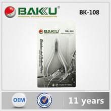 Baku Low Cost Newest Fashion Running Pliers