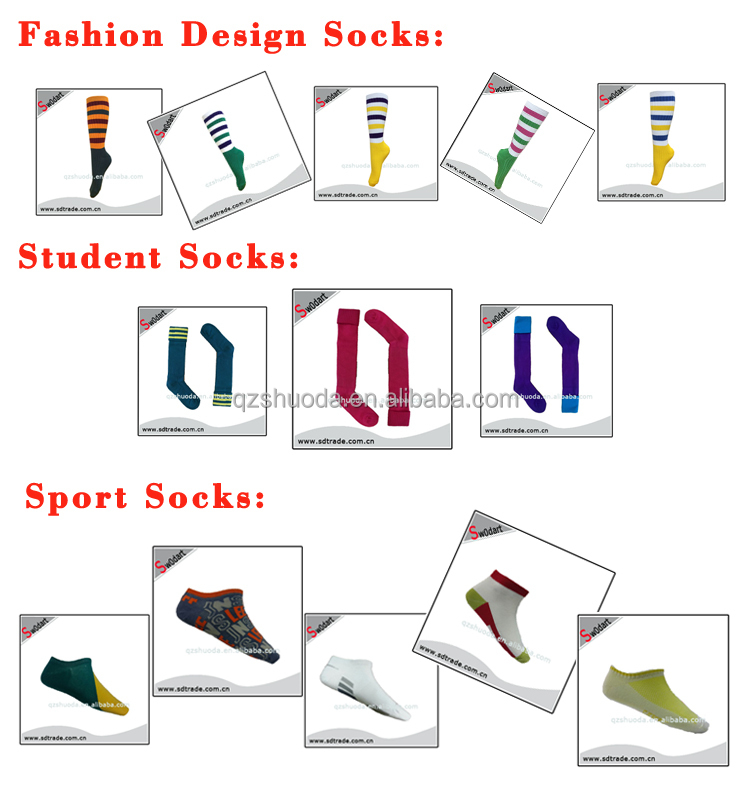 high level special design function custom outdoor sports coolmax socks