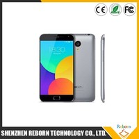 High quality Wholesale new products Alibaba in Russian mobile phone bulk buy from china