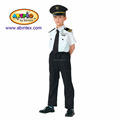 airline Pilot Costume(07-060-UAE) as boy costume with ARTPRO brand