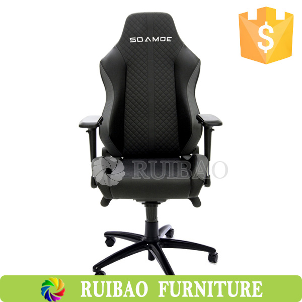 Top Ten High Quality Leather Racing Seat Computer Gaming Chairs For Teens