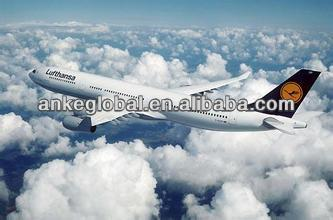 Discount alibaba express/air shipping rates from Guangzhou to Accra ACC Ghana---Monica