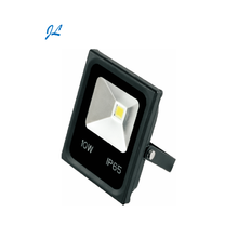 10W 30W 50W 100W 150W 200W 3000K 6500K IP66 CHINA SLIM SMD COB LED FLOOD LIGHT