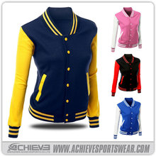 custom varsity jackets, men women's bomber jacket wholesale