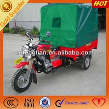 Best china hinese 125cc motorcycle for sale cheap