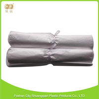 Wholesale fine workmanship self adhesive seal High tensile strength food shrink wrap