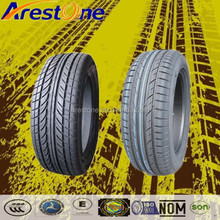 High quality automobile racing car tyre from alibaba china
