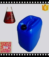 textile auxiliary,textile chemical bio polishing ,acid cellulase enzyme