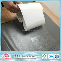 3M Equivalent Electronics Industry Application 30gsm Adhesive Transfer Tape