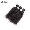 Best Selling Alibaba Certified Unprocessed Cheap Indian Hair Raw Unprocessed Virgin In India