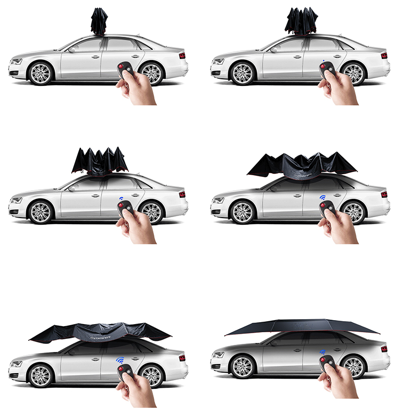 waterproof water resist car cover for BMW /racing sports car cover/ snow rain sun pvc car cover