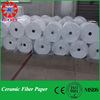 /product-detail/low-weight-1400c-high-zirconium-ceramic-fiber-paper-60305164067.html