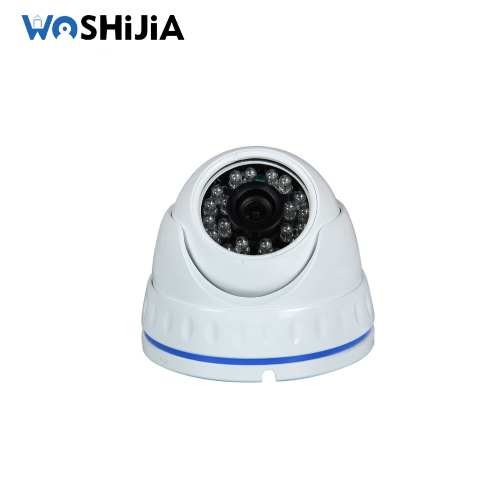 Hot Sale Security Products 1080P Camera /Night Vision Camera/ 940NM IR IP Camera