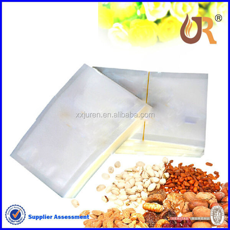 Vacuum bag ,Aluminum foil bag for toy packing ,plastic sachet for USB toy packaging