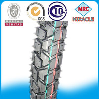 2014 New pattern motorcycle tire size motorcycle tire 300-18