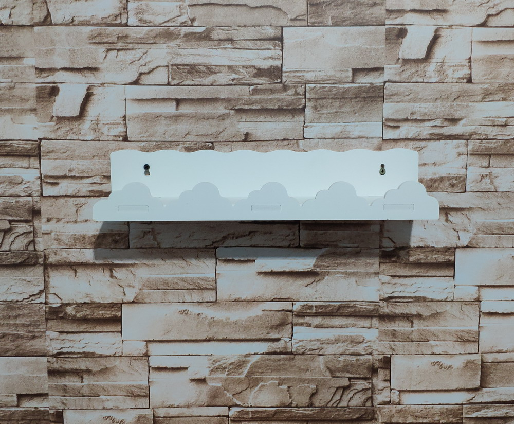 Wholesale bathroom shelves with rail - Online Buy Best bathroom ...
