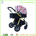 China baby stroller manufacturer for sale