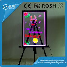 [ZD]outdoor mobile led advertising boards
