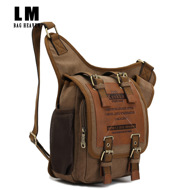 Get Quotations · Tactical Fly Fishing Camping Equipment Outdoor Sport  hiking small Wading Chest Pack Crossbody Sling Single Shoulder 388718f2677b0