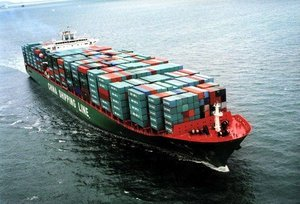 Offer sea freight cheapest rates to TANJUNG GELANG from china