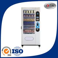 Cheap ISO laundry dvd vending machines